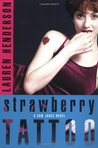 Strawberry Tattoo (Sam Jones, #5)