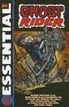 Essential Ghost Rider, Vol. 1