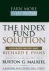 Earn More, Sleep Better: The Index Fund Solution