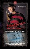 A Nightmare on Elm Street by Jeffrey Thomas