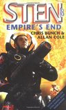 Empire's End (Sten, #8)