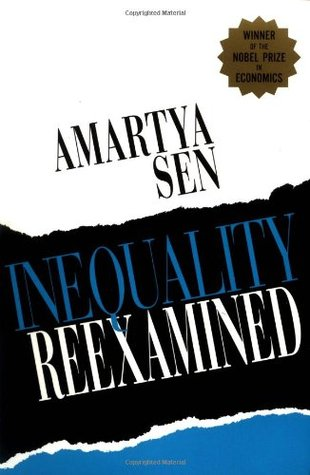 Download Inequality Reexamined PDF