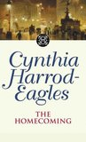 The Homecoming (Morland Dynasty, #24)