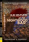 Murder at the Nightwood Bar by Katherine V. Forrest