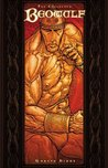The Collected Beowulf: Graphic Novel