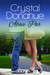 Above Par by Crystal Donahue
