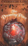 The Dreaming Place (Newford)