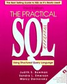 The Practical SQL Handbook: Using Structured Query Language