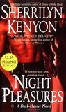 Night Pleasures (Dark-Hunter, #1) by Sherrilyn Kenyon