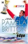 On The Edge by Pamela Britton
