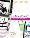 Marketing: Real People, Real Choices (5th Edition)