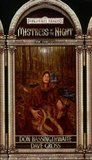 Mistress of the Night (Forgotten Realms: The Priests, #2)
