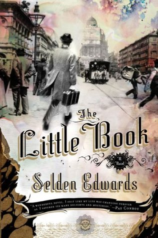 The Little Book by Selden Edwards