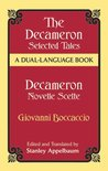 Decameron Selected Tales