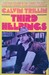 Third Helpings by Calvin Trillin