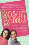 Bosom Buddies: Lessons and Laughter on Breast Health and Cancer