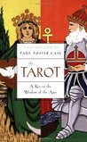The Tarot: A Key ...