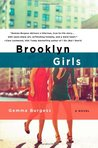 Brooklyn Girls (Brooklyn Girls, #1)
