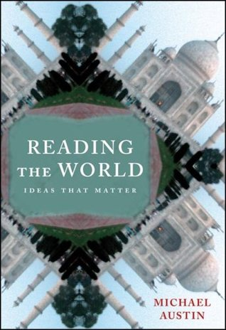 Reading the World by Michael Austin