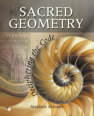 Sacred Geometry by Stephen Skinner