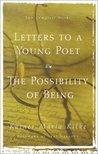 Letters to a Young Poet/The Possibility of Being