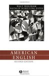 American English: Dialects and Variations