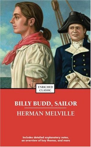 Billy Budd, Sailor by Herman Melville