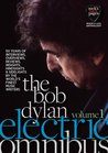The Bob Dylan Electric Omnibus Volume 1 (Backpages Anthologies)