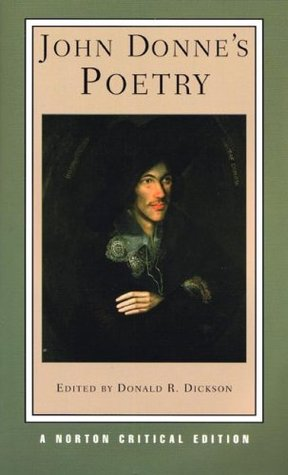 John Donne's Poetry by John Donne
