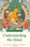 Understanding the Mind: The Nature and Power of the Mind