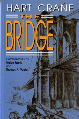 The Bridge by Hart Crane