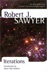 Iterations by Robert J. Sawyer