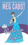 Victoria and the ...