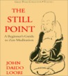 The Still Point by John Daido Loori