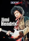 The Jimi Hendrix Experience (Rex Collections)