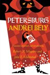 Petersburg by Andrey Bely