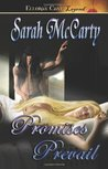 Promises Prevail by Sarah McCarty