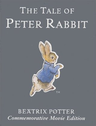 The Tale of Peter Rabbit: Commemorative Edition