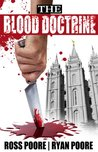 The Blood Doctrine by Ross Poore