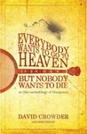 Everybody Wants t...