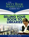 Selling Your Book to Libraries