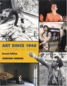 Art Since 1940: Strategies of Being