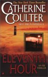 Eleventh Hour (FBI Thriller, #7)