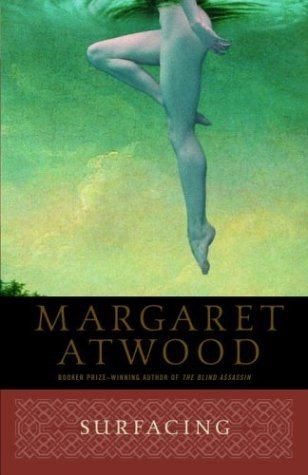 surfacing by margaret atwood essay Everything you need to understand or teach surfacing by margaret atwood  60 short essay questions 20 essay  surfacing summary atwood separates the narrator.