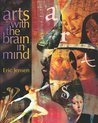 Arts with the Brain in Mind