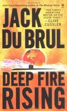 Deep Fire Rising (Philip Mercer, #6)