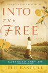 Into the Free Extended Preview: First 13 Chapters Free!