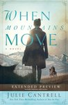 When Mountains Move Extended Preview: First 12 Chapters Free!