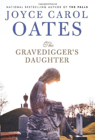 A book analysis of theft by joyce carol oates