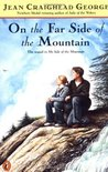 On the Far Side of the Mountain (Mountain, #2)